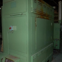Sprimag HIL-02