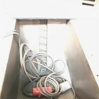 Cap Elevator 3