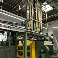 Polytype Can making line