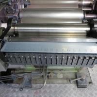 Polytype VDM 150