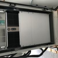 TEMA Print Control Unit